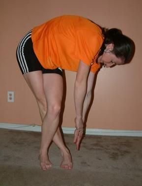 Stretching and Strengthening Exercises for Iliotibial Band Syndrome