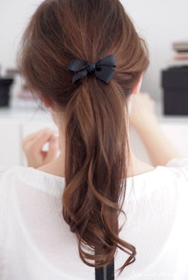 Каштановый цвет волос (50 фото): все оттенки для шатенки