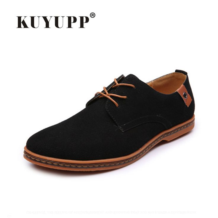 https://buy18eshop.com/kuyupp-mens-suede-leather-oxford-flats-shoes-lace-up-business-casual-shoes-2017-new-clasic-mens-shoes-zapatos-hombre-sd05652/  KUYUPP Men's Suede Leather Oxford Flats Shoes Lace-up Business Casual Shoes 2017 New Clasic Mens Shoes zapatos hombre SD05652   //Price: $39.88 & FREE Shipping //     #VAPE