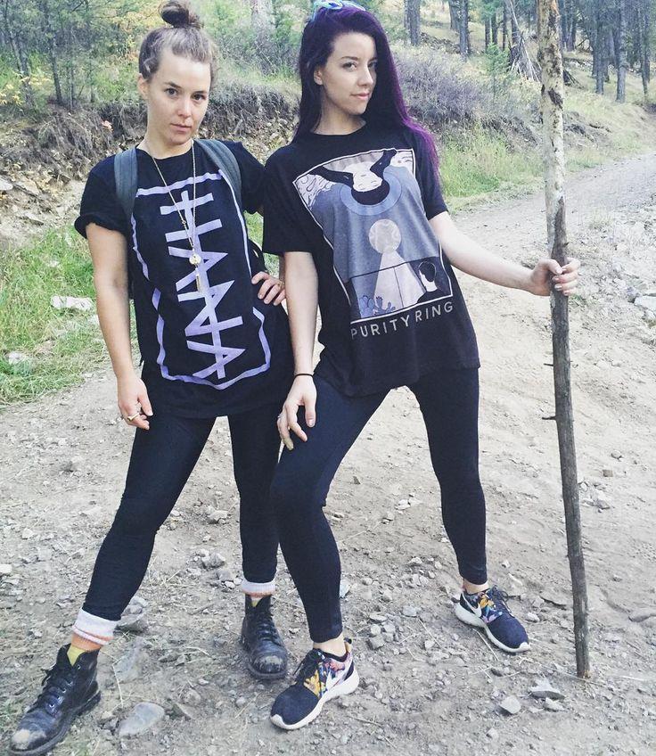 Sick Ass Shirts 86