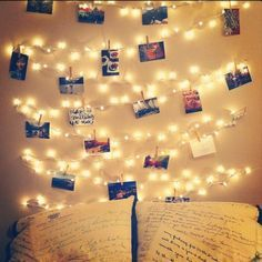 22 Ideas para darle un nuevo brillo a tu habitación. ¡Renuévala! ⋮ Es la moda