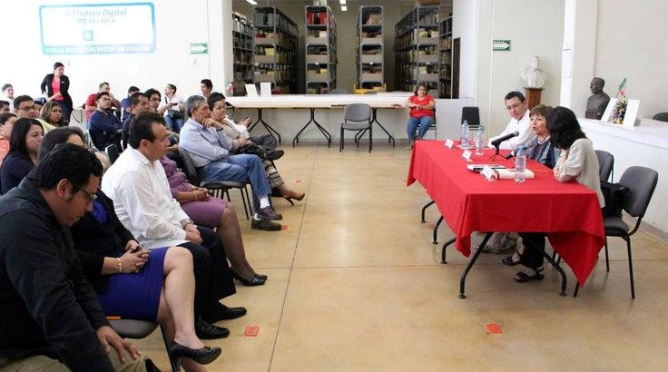 Diálogo en torno a la obra y legado de Octavio Paz