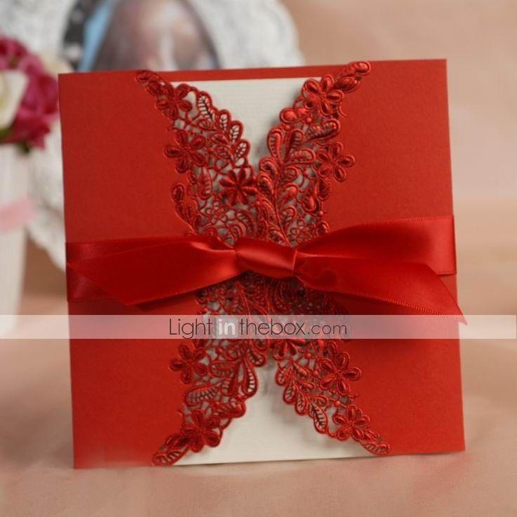 10 best Wedding Design images on Pinterest Wedding designs - fresh invitation box