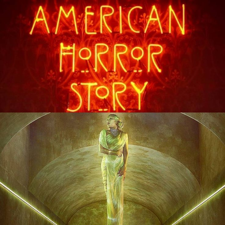 #FX has #renewed  #AmericanHorrorStory for a #sixthseason. The #anthology #miniseries from #RyanMurphy and #BradFalchuk has continued to #captivate audiences, bringing in higher ratings than any other #TVSeries on the cable network.  The current installment of #AHSHotel is five weeks into its run, currently airing new episodes on #Wednesdaynights. The next installment - which will return in 2016 - has yet to be named.  #LadyGaga #AHS #GagaAHSHotel #TVShow #Horror #Drama