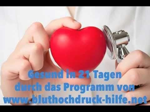 Therapien bei  Bluthochdruck ++ Hypertonie ++ hoher Blutdruck -  Therapien bei Bluthochdruck? ++ Hypertonie ++ Blutdruck natürlich senken ++ Bluthochdruck Ernährung ++ Bluthochdruck Werte ++ Bluthochdruck senken ++ www.bluthochdruck-hilfe.net ++ finden Sie Hilfe bei Hypertonie ++ Bluthochdruck-Symptome ++ alternative Heilmethoden einfach erklärt ++ das In... - #German