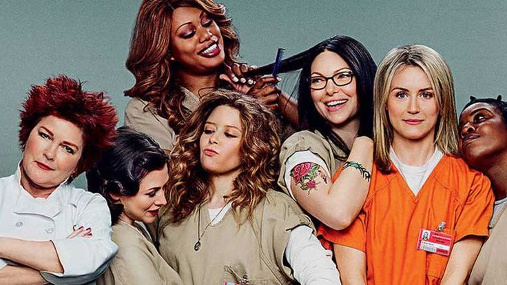 According to the Associated Press, A hacker has managed to steal the upcoming fifth season of Netflix's hit show, Orange is the New Black.