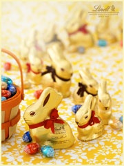 73 best my easter traditions images on pinterest christian help lindt give the gift of hope if this contest reaches 1000 entries lindt negle Image collections