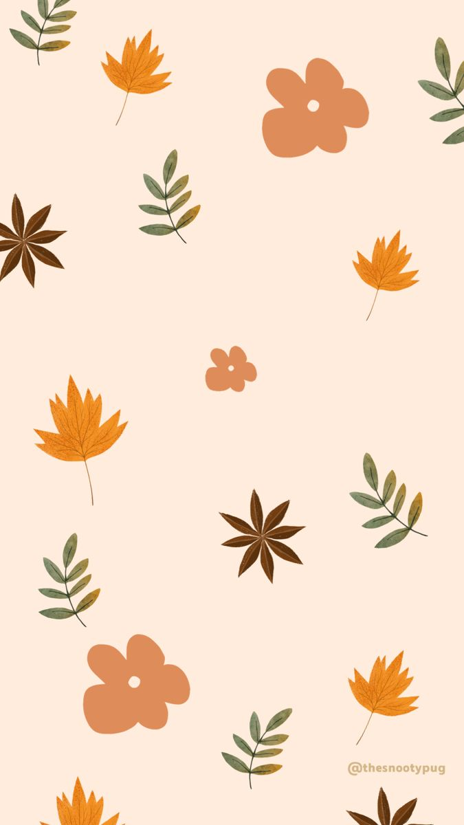 Thanksgiving Wallpaper Wallpaper Iphone Boho Wallpaper Iphone Christmas Boho Wallpaper