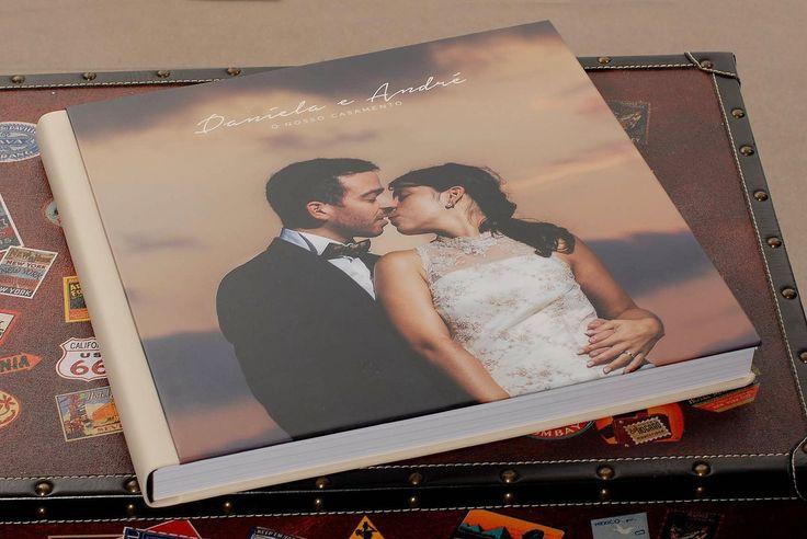 #weddingbook #albumdecasamento #tipografia #design #type #photoalbum #photodesign #photography  #photographer #photo #designdealbum #designdealbuns #diagramacaodealbum #diagramacaodealbuns #fotografia #albumdesign #designinspiration #RicardoAlvesDiagramação #Portugal #Lisboa