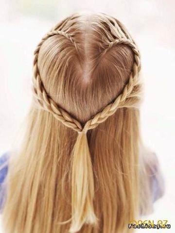 279 besten Hair ♥ Bilder auf Pinterest