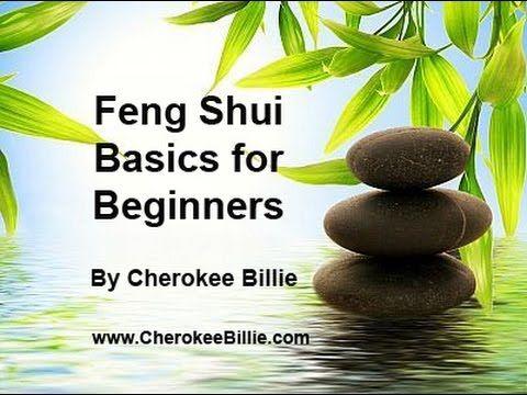 Feng shui satire essays