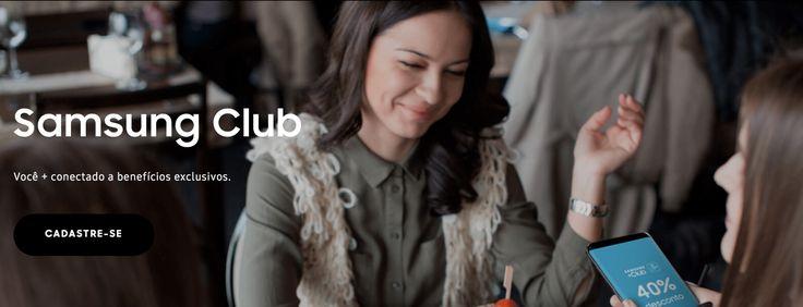 Samsung Club ganha novo site com benefícios para membros - https://www.showmetech.com.br/corporate/samsung-club-ganha-novo-site-com-beneficios-para-membros/