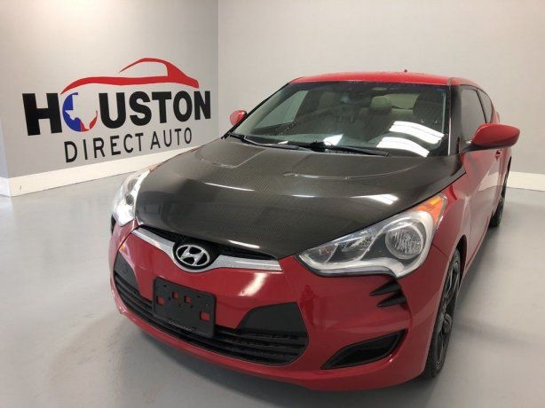 Quick Steps For Buying A Used Car From Used Car Dealerships Around Me Car Dealership Hyundai Veloster Used Cars