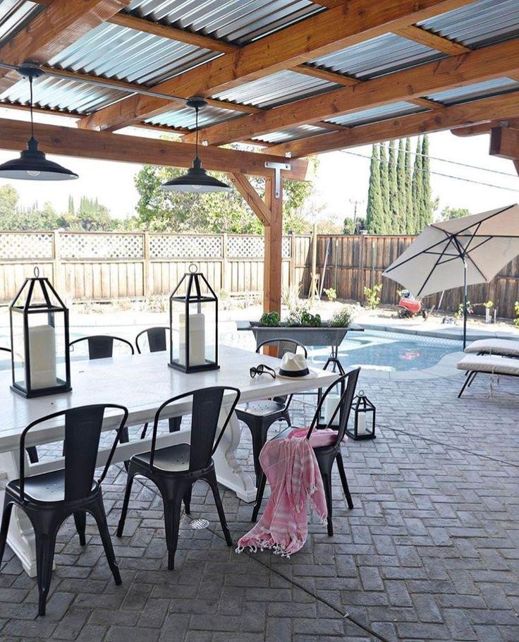 Clearflo Pools Pool Spa Renovation Small Business So Cal Calabasas Thousand Oaks Santa