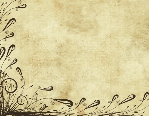 background texture of old parchment grungy paper - My Free Textures