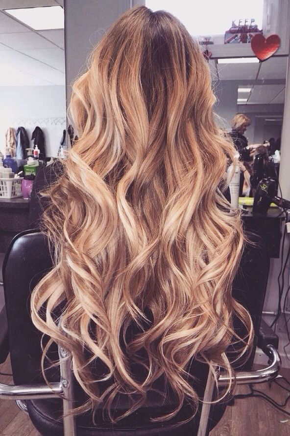 Groovy 1000 Images About Prom Hair On Pinterest Short Hairstyles Gunalazisus