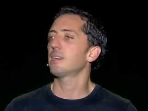 Gad Elmaleh- qui a crée le sport?!! MDR https://www.youtube.com/watch?v=GNvjI1ByB7E