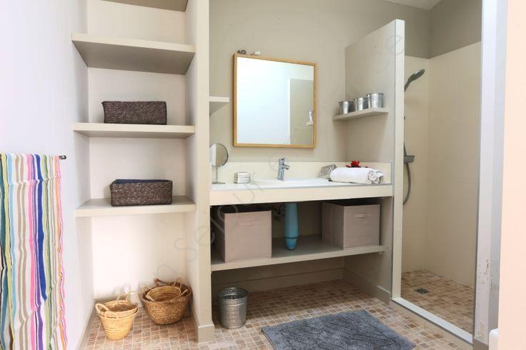 11 best Chloé images on Pinterest Bathroom, Bathroom ideas and