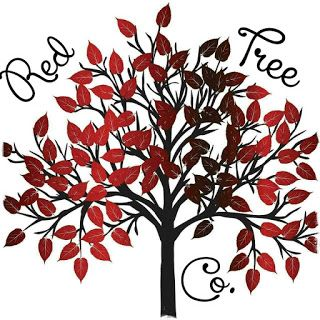 Saturday Spotlight Red Tree Co. formerly known as Mama Knits With Love 1. What is the name of your shop or business and wha...