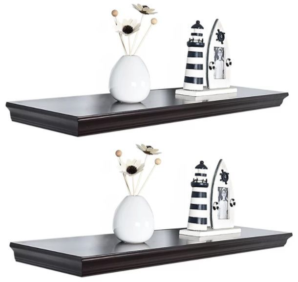 9 Mind Blowing Cool Ideas Black Floating Shelf Hallways Floating Shelves Styling Inspiration Black Floating Shelf Woods Float Floating Shelves Ikea Floating Shelves Black Floating Shelves