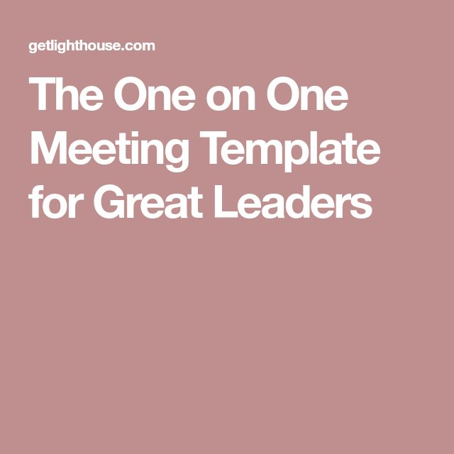 The 25+ best Team meeting agenda ideas on Pinterest Effective - free meeting agenda template microsoft word