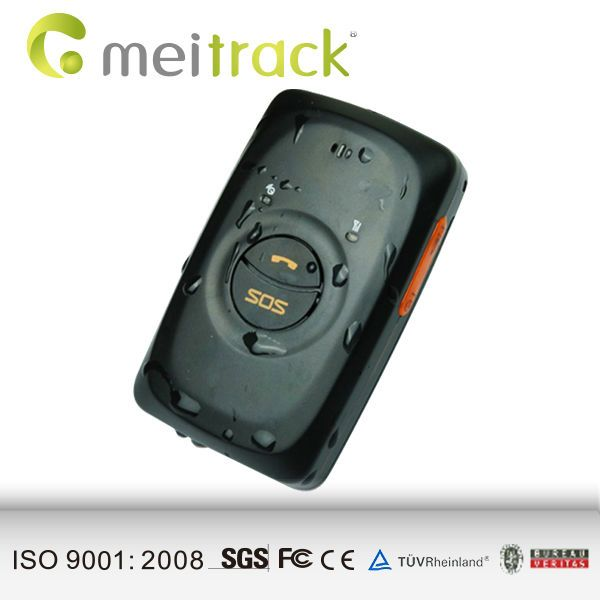 cheap car gps buy quality gps car directly from china auto gps suppliers real time kid pet auto car gsm gps tracker track meitrack w voice monitor