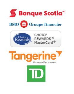 Accéder à Mon dossier Service Canada - Service Canada