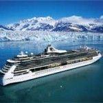 Cheap Alaska Cruises - Dos and Don'ts! - http://www.cruisedealsinfo.com/cheap-alaska-cruises-dos-and-donts/#more-196