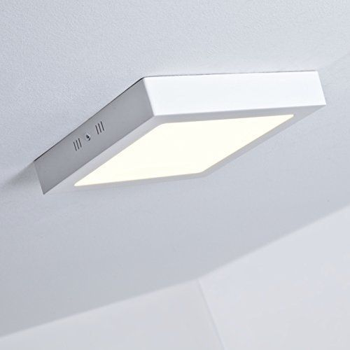 13 best Lichte Wand images on Pinterest Lighting, Lights and Homes