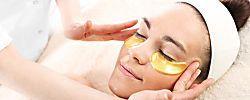 Cómo reducir ojeras y bolsas de los ojos, ¡la solución ha llegado!