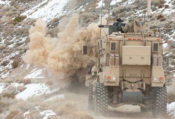 soldati americani in afghanistan