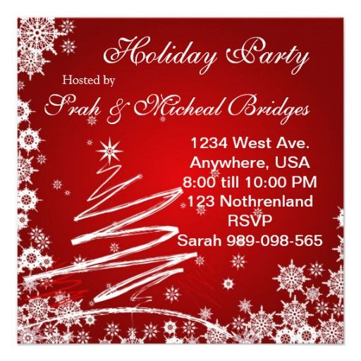 Zazzle coupons for invitations