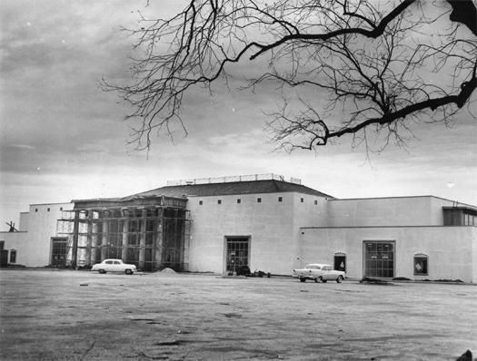 85 best historic houston images on pinterest houston City of Austin History Houston TX