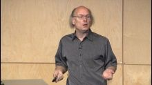 Bjarne Stroustrup - The Essence of C++: With Examples in C++84, C++98, C++11, and C++14  (Channel 9)