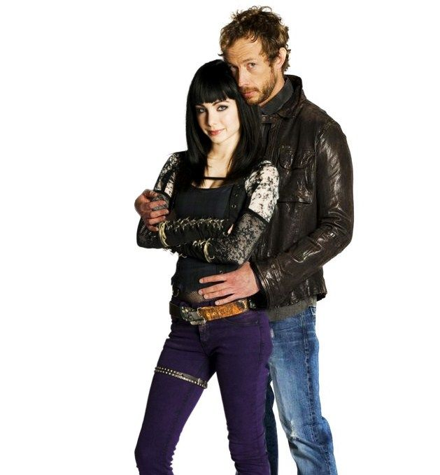 17 Best images about Lost Girl on Pinterest | Wolves, Lost ...Lost Girl Dyson Actor