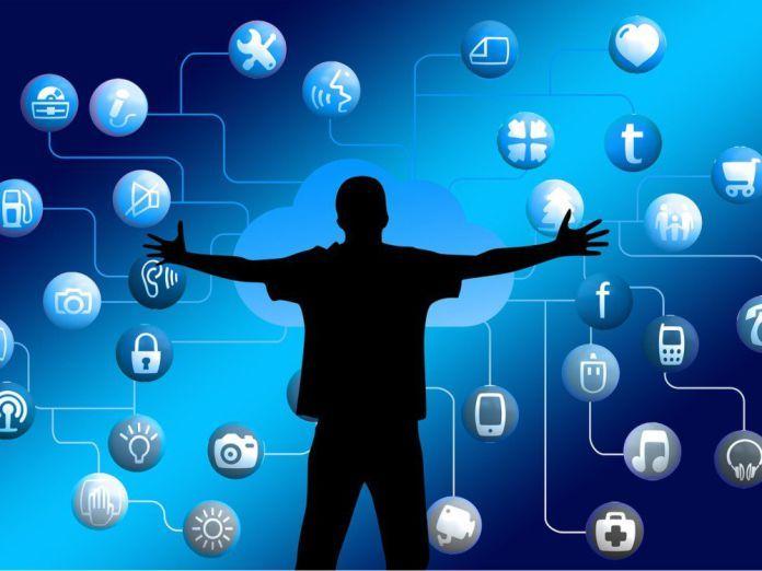 Cómo puedo encontrar la tecnología que necesito | TecNovedosos  ||  Contamos con dispositivos y herramientas tecnológicas tan variadas, que a veces puede resultar un tanto abrumador a la hora de elegir. https://www.tecnovedosos.com/encontrar-tecnologia-que-necesito/?utm_campaign=crowdfire&utm_content=crowdfire&utm_medium=social&utm_source=pinterest #CabañasEnAlquiler #PaquetesTuristicos #FincasParaAlquilar #FincasEnArriendo #AlquilerDeFincas #CasasCampestres #FincasEnMelgar #FincasDeTurismo…