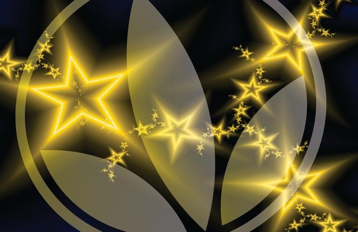 Free Superman PNG Images | Superman Transparent Background ...