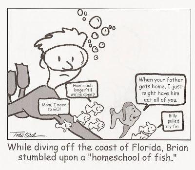 23 best Homeschool Cartoons images on Pinterest