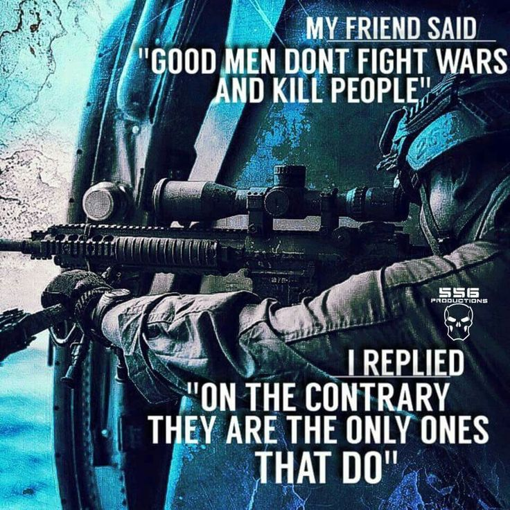 1000+ Images About Military Quotes On Pinterest