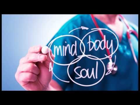 Louise Hay - Self love Part 1 - Body Healing - Guided Meditation Change your life - YouTube