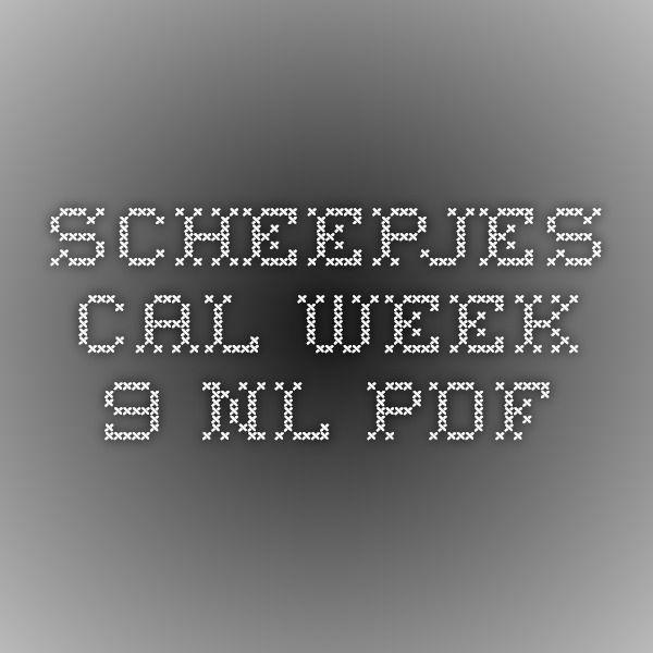 scheepjes-cal-week-9-NL.pdf