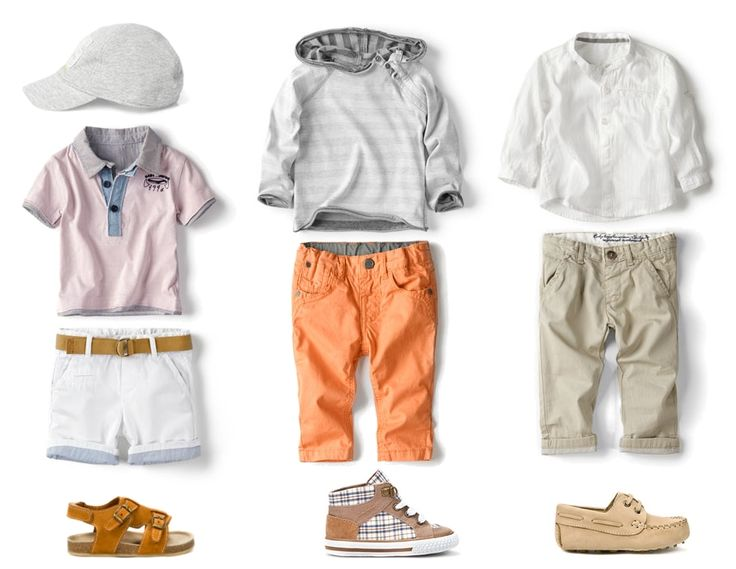 Toddler boy outfits by zara