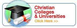 "The Christian Connector is a ""one-stop-shop"" for receiving free information from Christian colleges. We have about 100 Christian colleges and Bible colleges ready to send you information! Completing the free information request form is like attending a huge Christian college fair without ever leaving home."