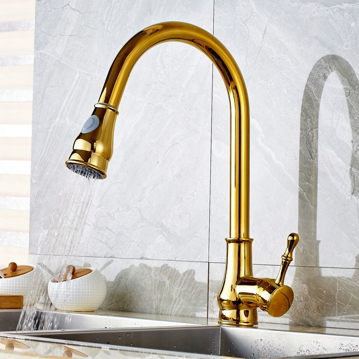 89 best Faucets images on Pinterest | Kitchens, Faucets and Home ideas