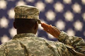 When making a Veteran Home Purchase, make sure to be honest on the VA loan application.