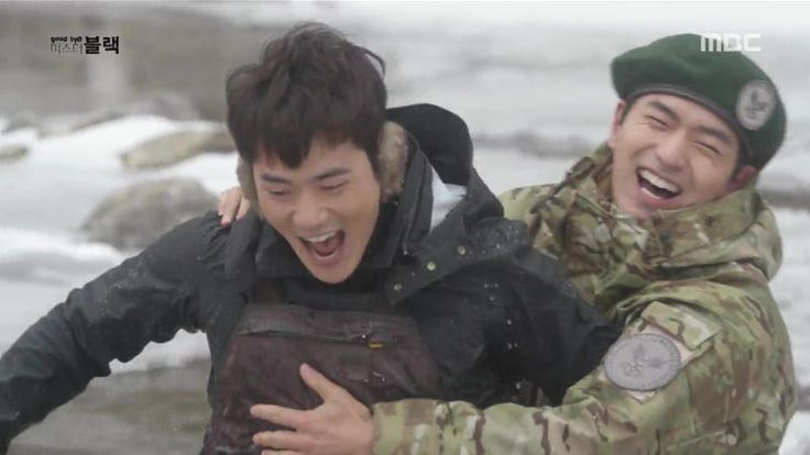 17 best images about dramas on pinterest ji chang wook