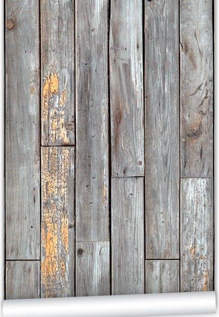 1000 Ideas About Rustic Wallpaper On Pinterest Alfresco