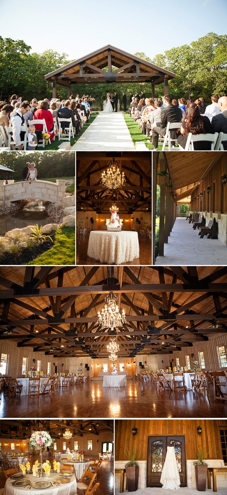 61 best tulsa venues images on pinterest oklahoma wedding tulsa luxe location chisholm springs wedding luxelocation rustic southern oklahoma junglespirit Choice Image