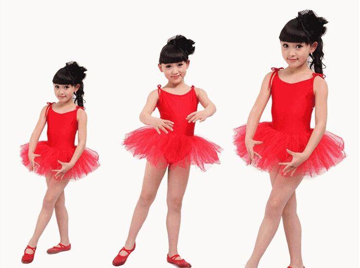 Nieuwe aankomst!! Meisje ballet tutu' s tule jurk ballerina dance kleding kinderen ballet kleding prinses tutu jurk partij cosplay kleding in beschrijving: meisjes ballet dans tutu jurk, lycra balletpakje met tule rok.beschikbare kleur: witte, rode, van ballet op AliExpress.com | Alibaba Groep