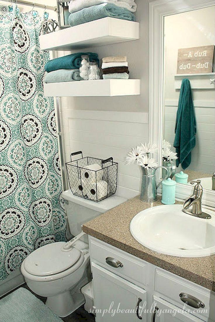 Bathroom Accesories Ideas Only Ontoilet